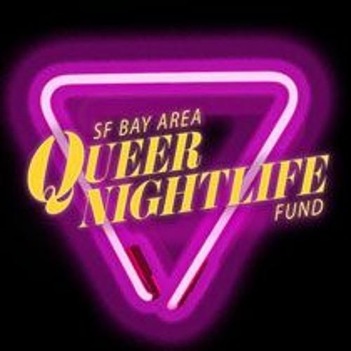 SF Queer Nightlife Fund's avatar