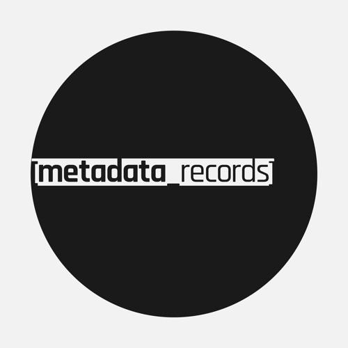 [metadata_records]'s avatar