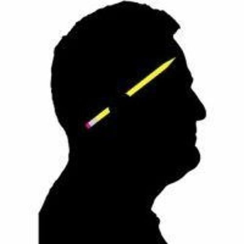 Malcolm McAtee's avatar