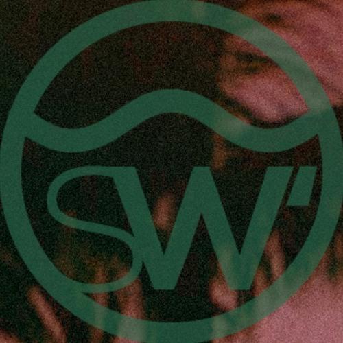 Slo:Wave's avatar