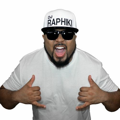 The DJ Raphiki's avatar