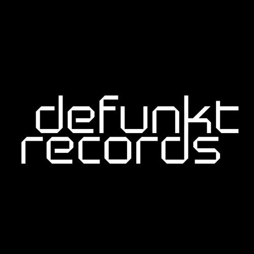 Defunkt Records's avatar