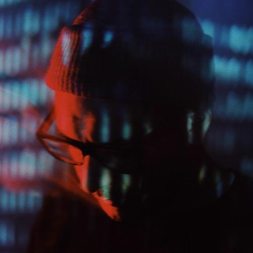 Luke Atencio's avatar
