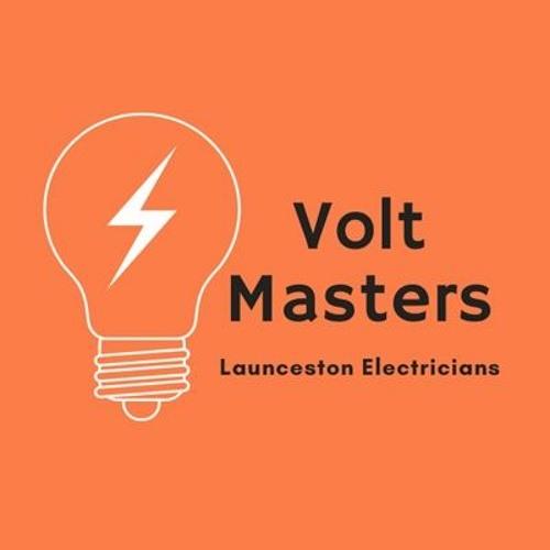 Volt Masters Launceston Electrician's avatar