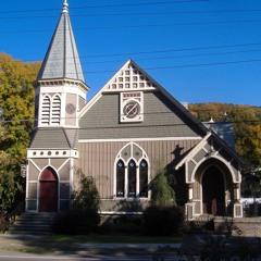 SEPC-2021-09-05 Rev Massey