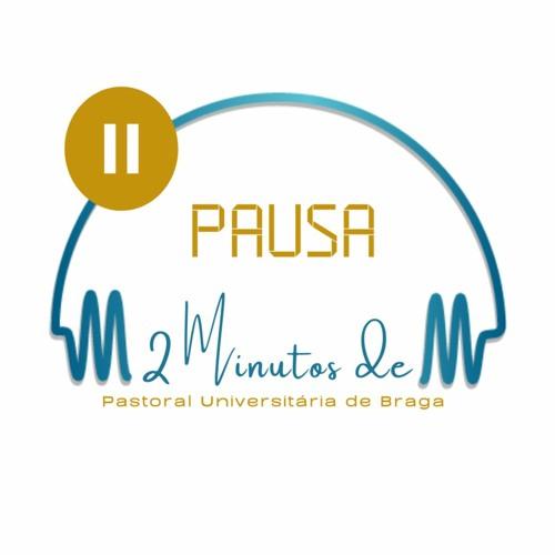 2 Minutos de Pausa's avatar