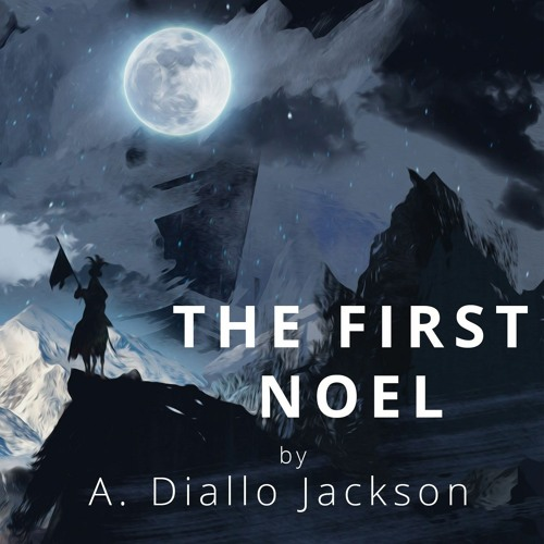 The First Noel Chronicles's avatar