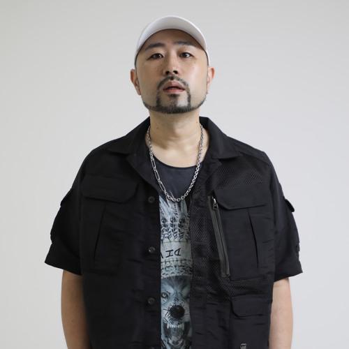 DJ Chin-Nen's avatar