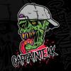 CaptainTekk