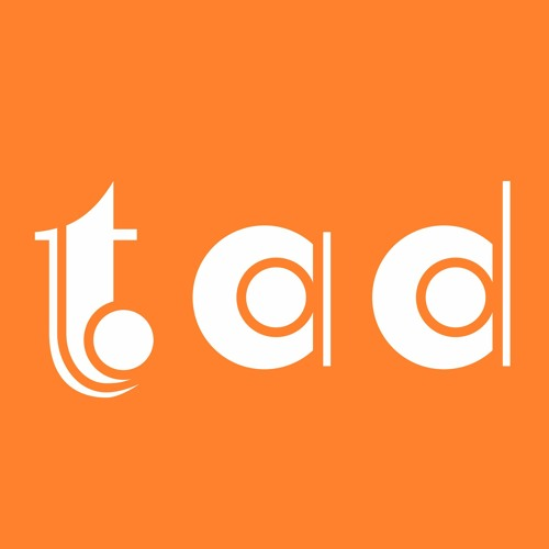 Tomanddave's avatar