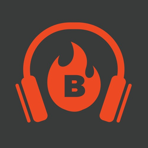 BurnMixtapeRadio's avatar