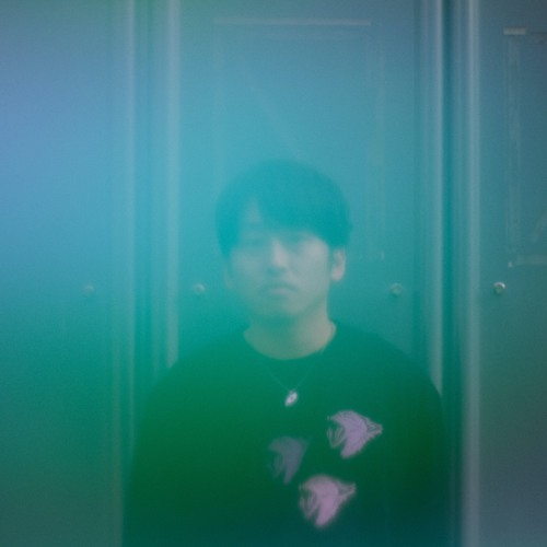hype (haipo)'s avatar