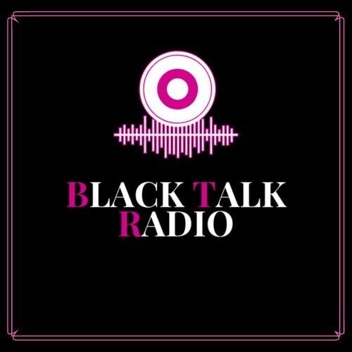 Black Talk Radio's avatar