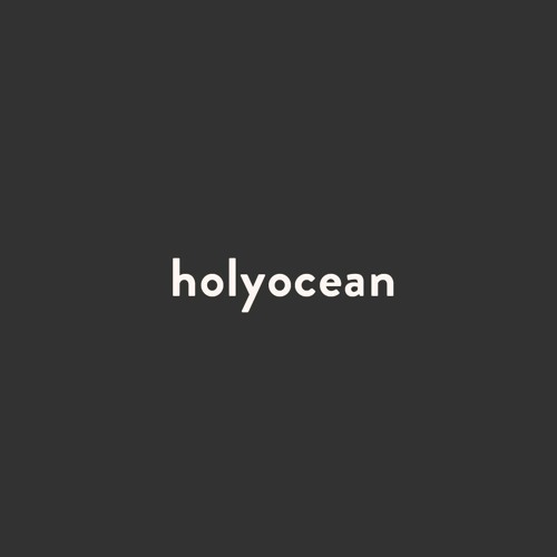 holyocean's avatar