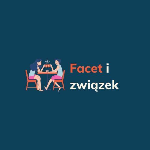 Facet i związek's avatar