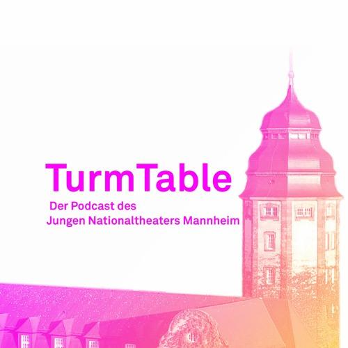 TurmTable's avatar