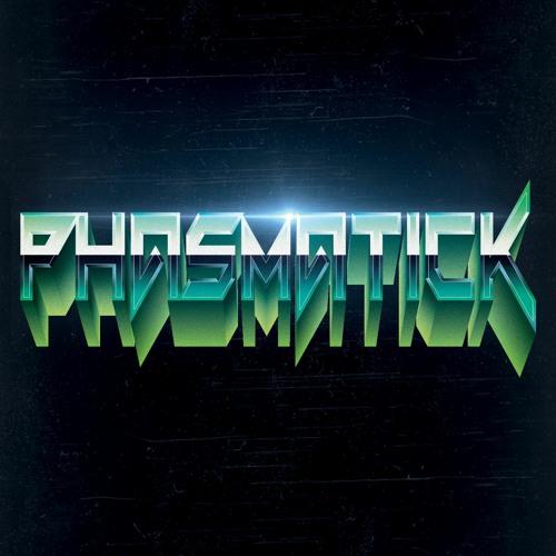 Phasmatick's avatar