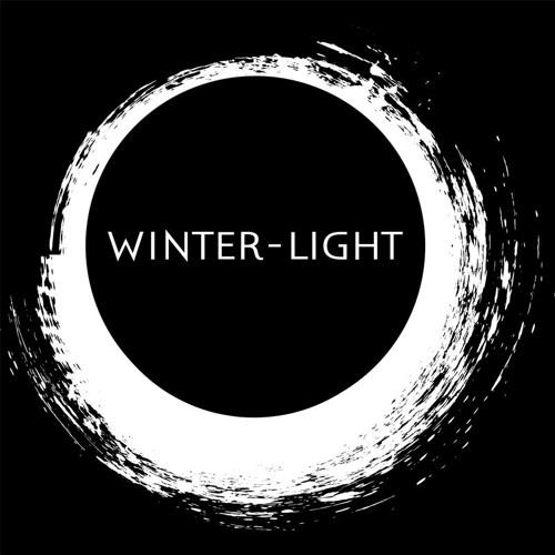 Winter-Light's avatar