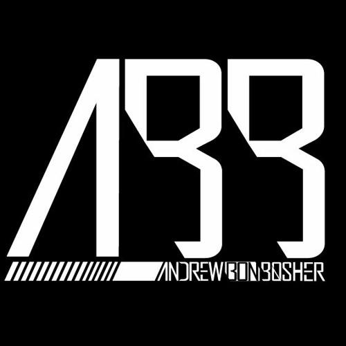 Andrew Bon Bosher's avatar