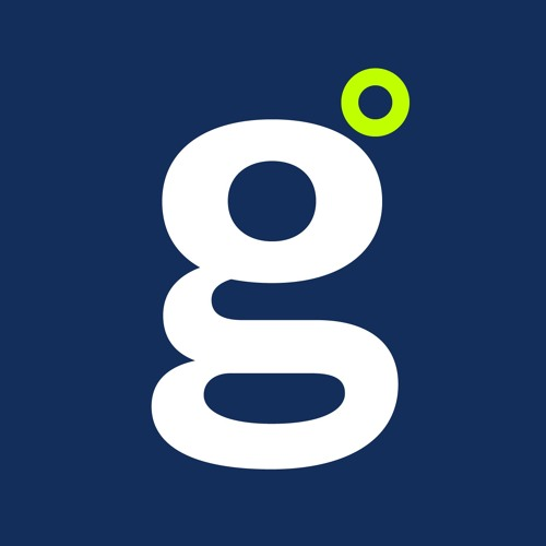 Golwg360's avatar