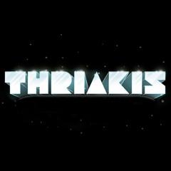 Thriakis