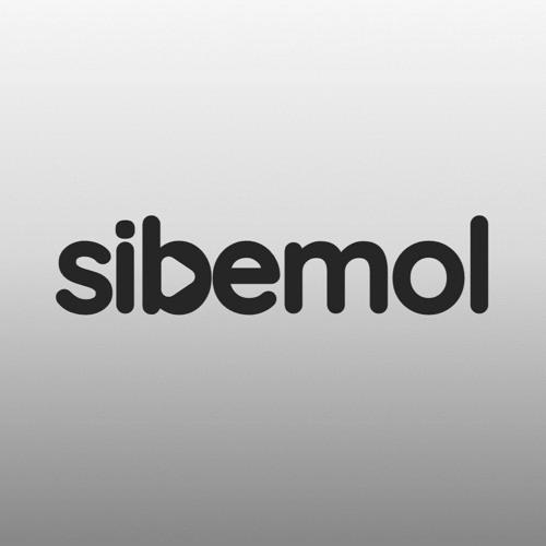 Sibemol Co.'s avatar