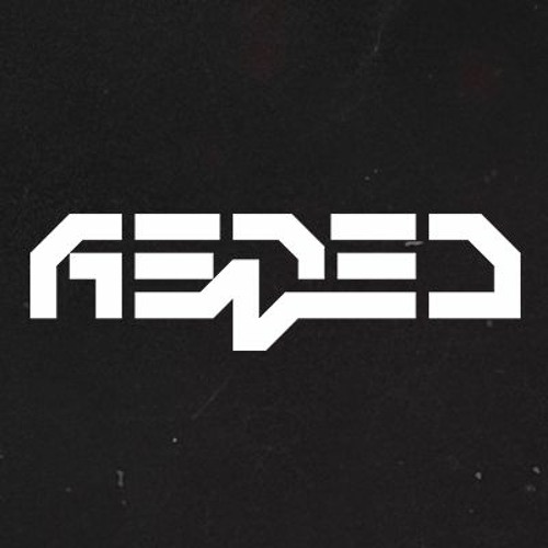 Aeded's avatar