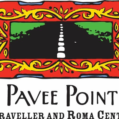 Pavee Point Traveller & Roma Centre's avatar