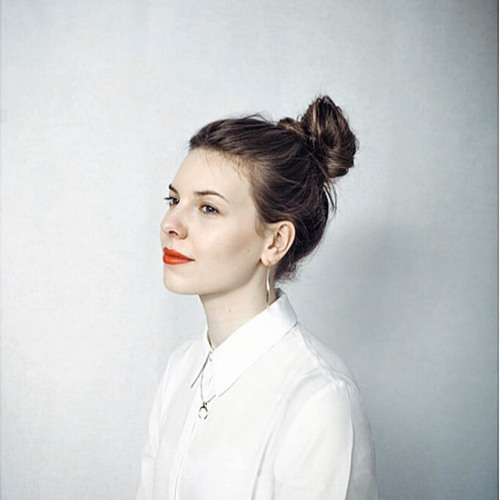 Miranda Joy's avatar