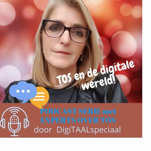 Marita   DigiTAALspeciaal's avatar