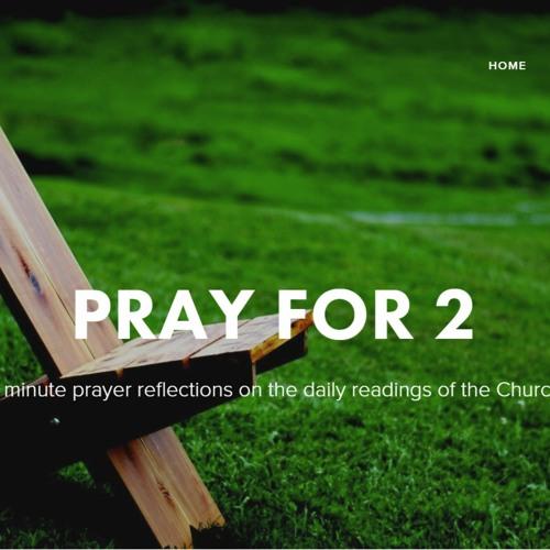 Prayfor2's avatar