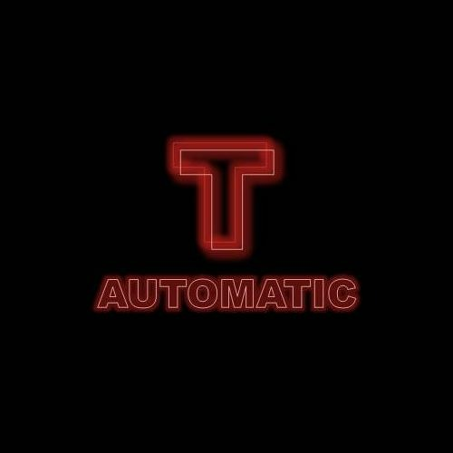 Automatic Music's avatar
