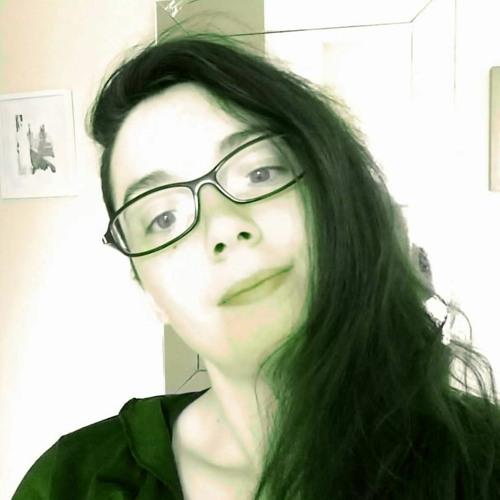 Britt Coxon's avatar