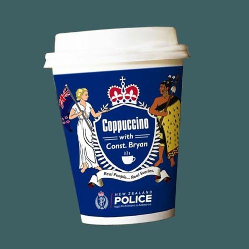 Coppuccino's avatar