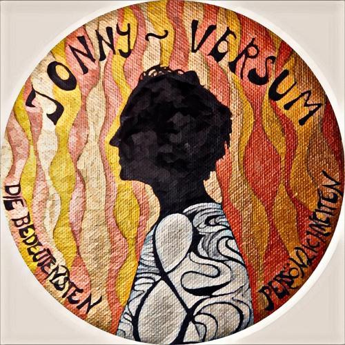 JonnyVersum's avatar