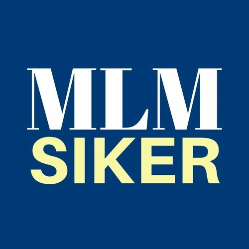 MLMSiker's avatar