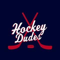 Habs Leafs Game 7 Hype Plus Seth Jones Is Getting Traded
