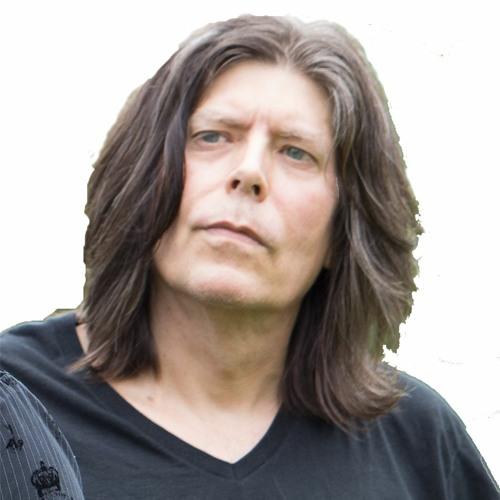 Scott Patton's avatar
