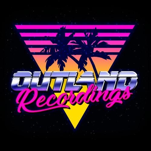 Outland Recordings's avatar