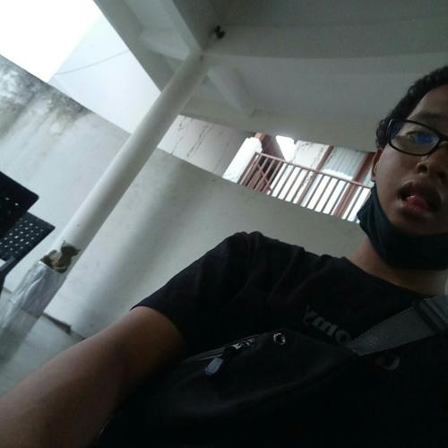 pekongDJ's avatar