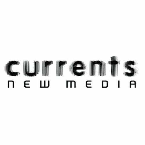 Currents New Media's avatar