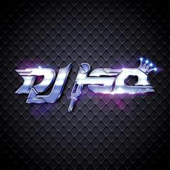 DJ IGO