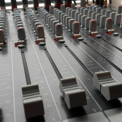 Podcast Dedemsvaart in Beeld's avatar