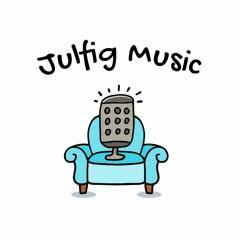 Julfig Music