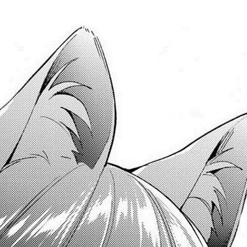 kota's avatar