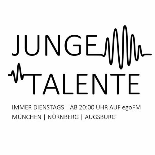 Junge Talente's avatar