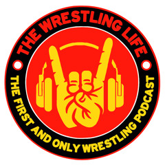 TWL 279 - AEW Grand Slam Review, WWE Extreme Rules Preview + More! - September 23, 2021