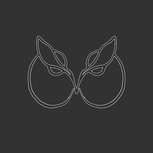 kaapin's avatar