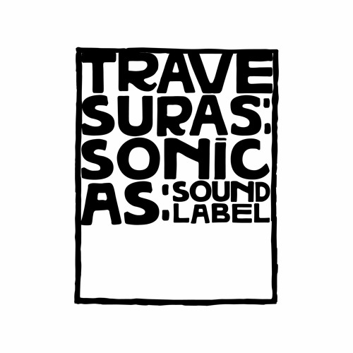 Travesuras Sónicas's avatar