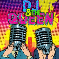 DJ and the Queen - Episode 06